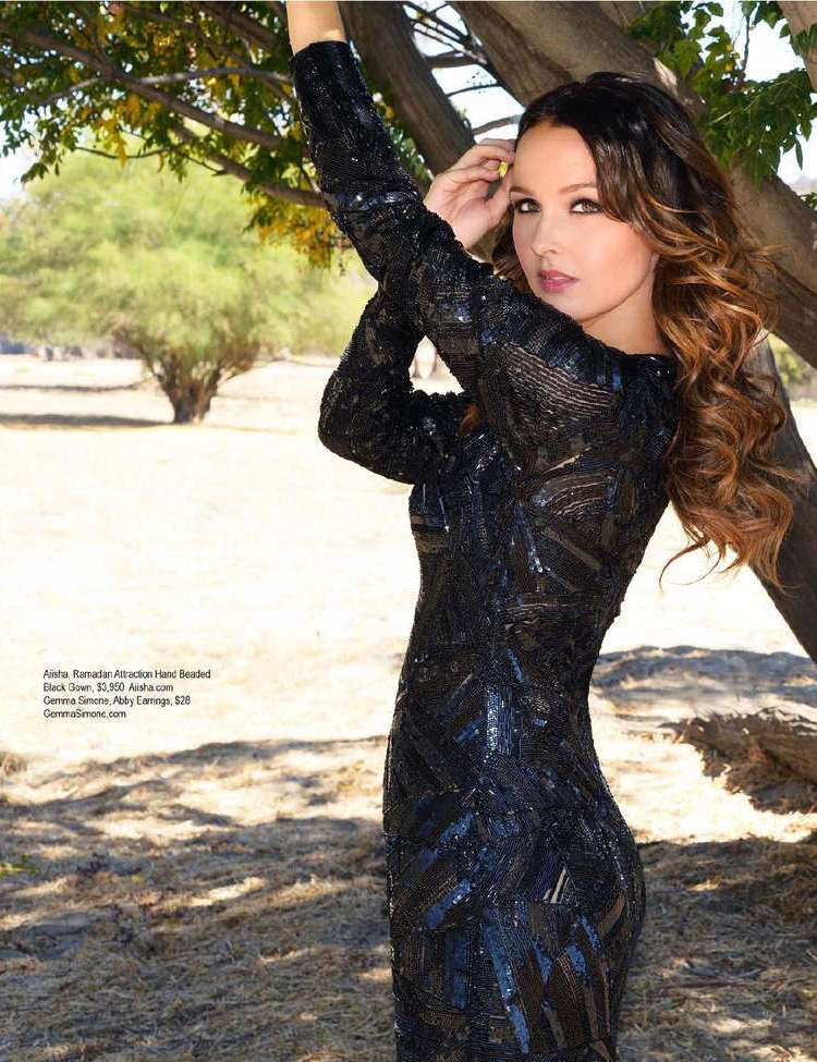 Camilla-Luddington---Regard-Magazine--wears-AIISHA